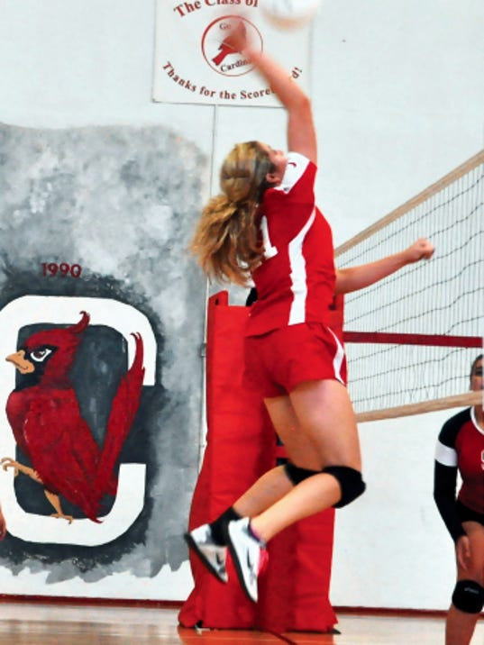 Get the latest high school sports updates in Lincoln County at Ruidoso News.