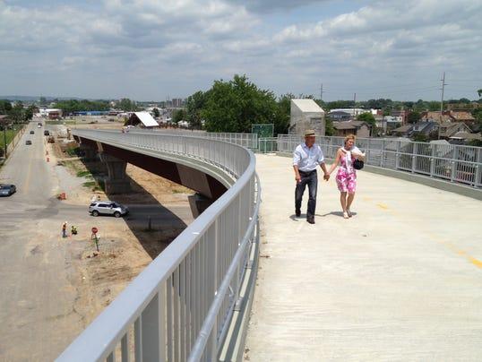 big-four-bridge-open
