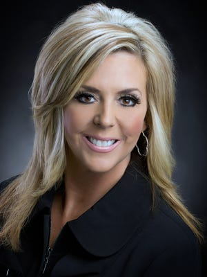Kym Black of Salem has been promoted to Business Banking producing manager at Wells Fargo.