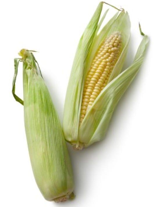 TDS-NBR-0728-Fresh-Pick-Fresh-Corn.jpg