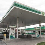 Gas station called 'cancer in our midst' loses appeal and must leave