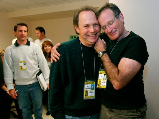 DFP 0826_BILLY_CRYSTAL_TRIBUTE.jpg