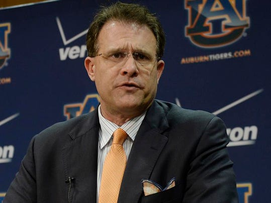 Gus Malzahn National Signing Day.jpg