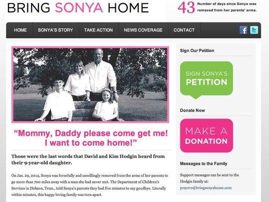 Sonya website.jpg