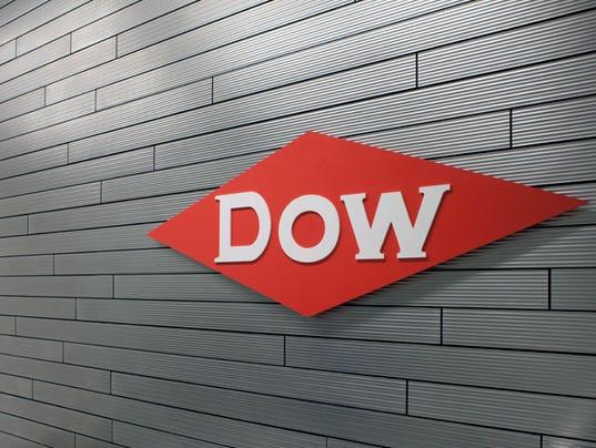 636046160160215599-Company-Dow-Diamond.jpg