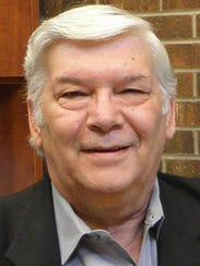 Ezra Helfand is CEO/Executive Director of the Wellspring