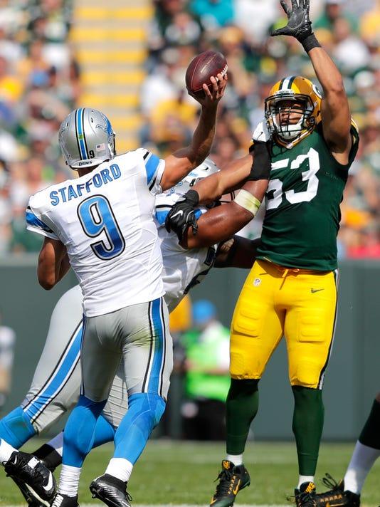 636104209923662237-APC-Packers-vs-Lions-0815-092516-wag.jpg