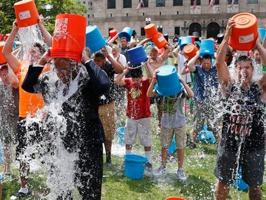 Ice Bucket Challenge_Garr (2).jpg