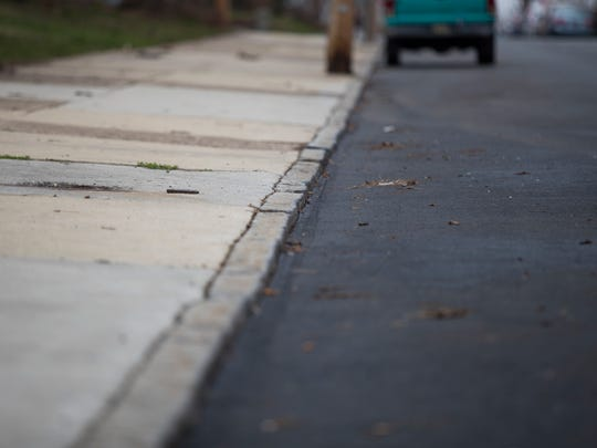 April 2nd marks the first day of street cleaning by the City of Wilmington. The city advises motorists to refer to signs for parking restrictions. The service will continue until Nov. 1st.