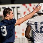 McSorley and PSU have something left to prove
