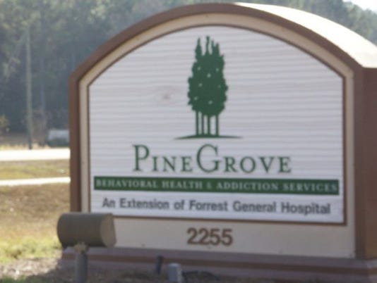 pine-grove-111017