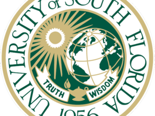 Seal_of_the_University_of_South_Florida