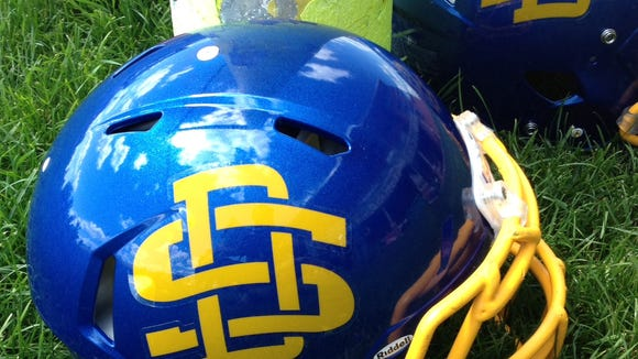 SDSU is hitting the last true week of fall camp for 2014.