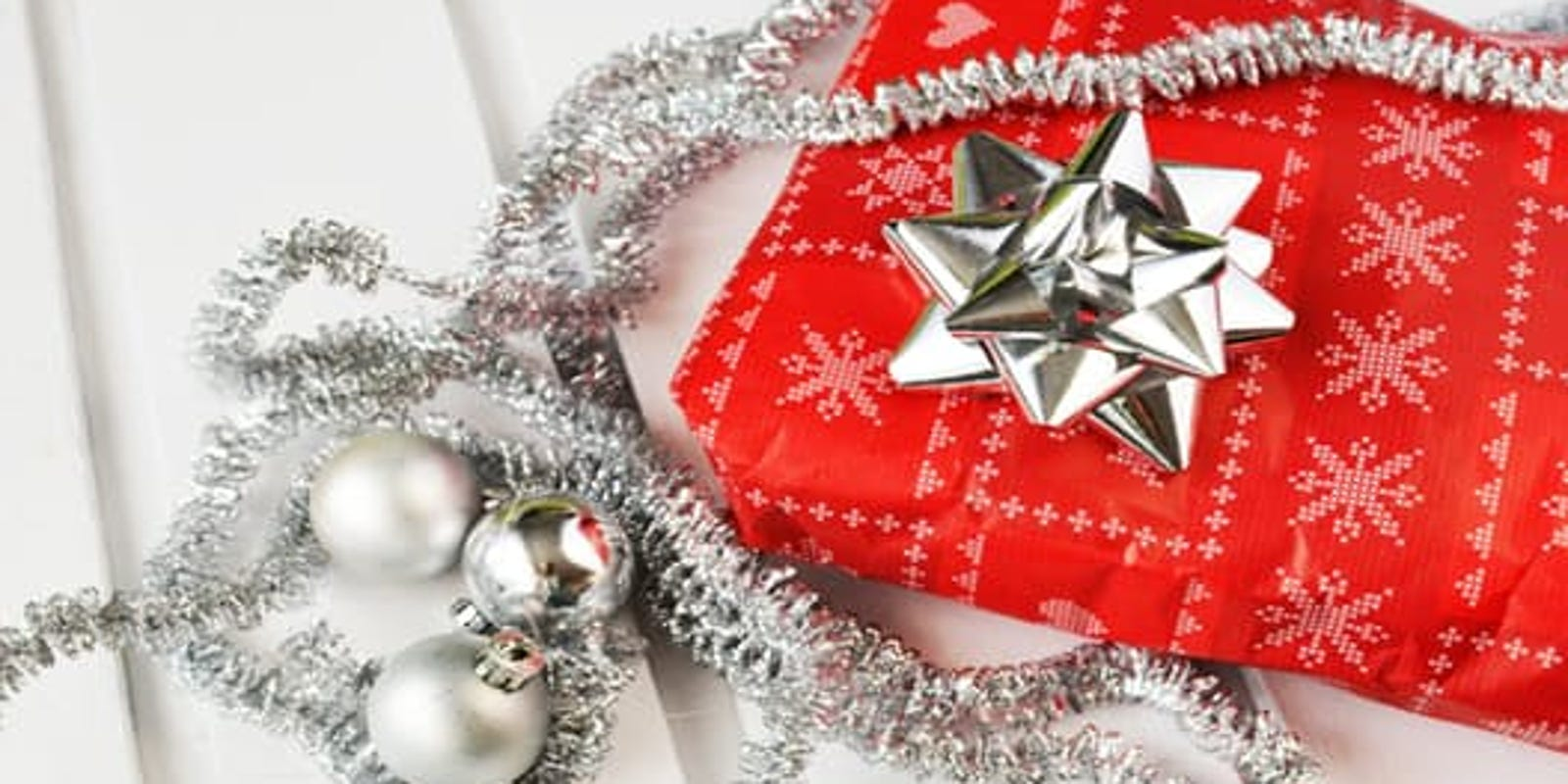 Missing Dad At Christmas.Oped Missing Dad And Taking Stock This Christmas