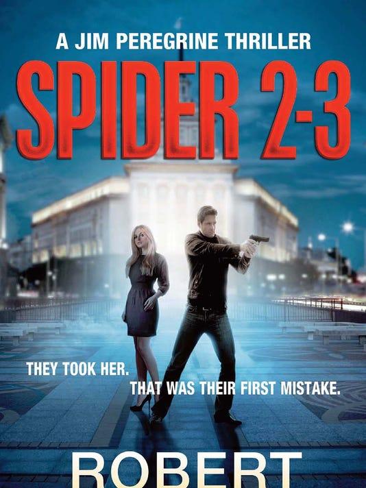 635991945363107496-Spider-2-3.jpg