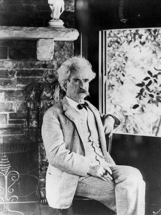 20150416_Mark Twain