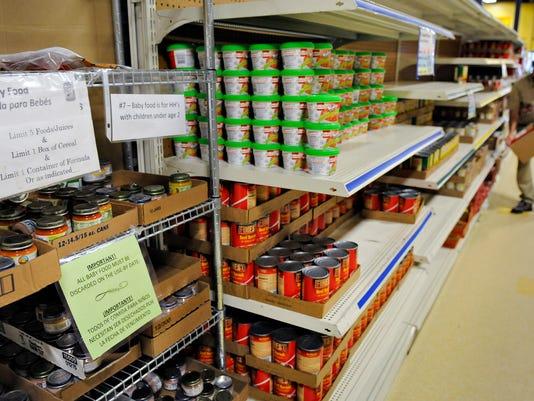 STC 1212 Food Shelf 4.jpg