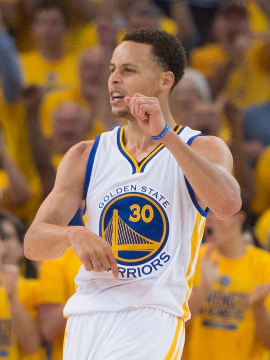 2015-04-18 Stephen Curry1