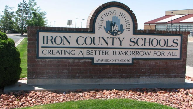 A close race for a spot on the Iron County School Board was the only contested race among county-specific positions in Tuesday's midterm election.