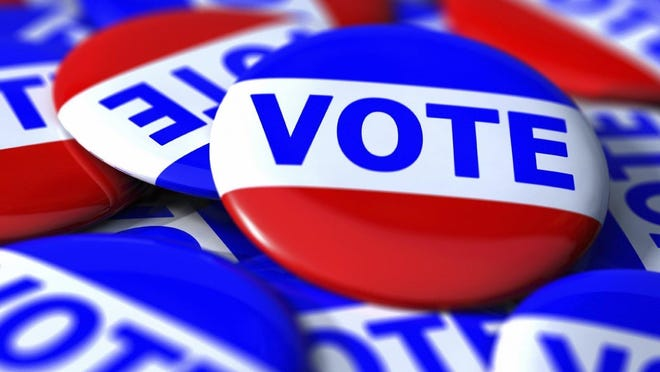 A new item added to the Carteret school board ballot this year would decide if the borough school board is elected or appointed by the mayor.