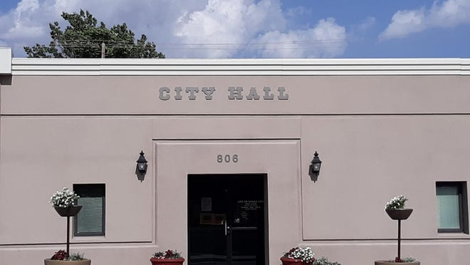 On Thursday, Dodge City officials were notified an employee at City Hall tested positive for COVID-19. City Hall is closed to the public until further notice.