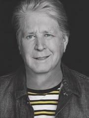 Brian-Wilson