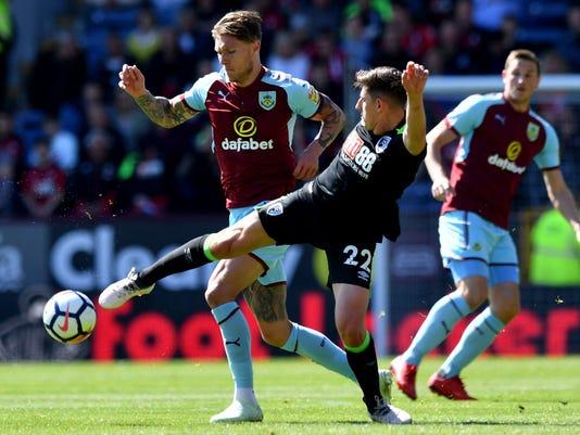 Britain_Soccer_Premier_League_52145.jpg
