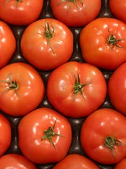Prices for fresh tomatoes could almost double if the U.S. slaps tariffs on imported Mexican tomatoes.