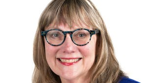 Susan Tompor, Detroit Free Press personal finance columnist