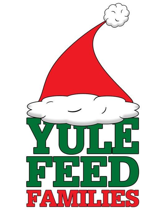 636154027119591093-yule-feed-logo-NEW.jpg