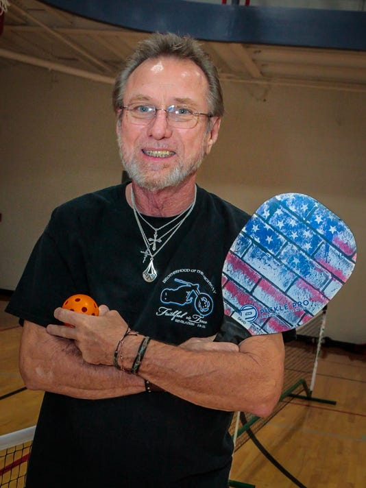 636468698128841471-Ron-Lobb-was-the-driving-force-of-the-surge-in-pickleball-competition-in-Murfreesboro.jpg
