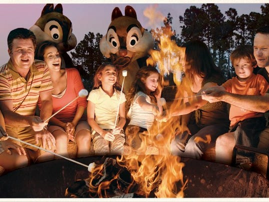 636540305262141871-Chip-N-Dale-Campfire-Sing-A-Long.jpg