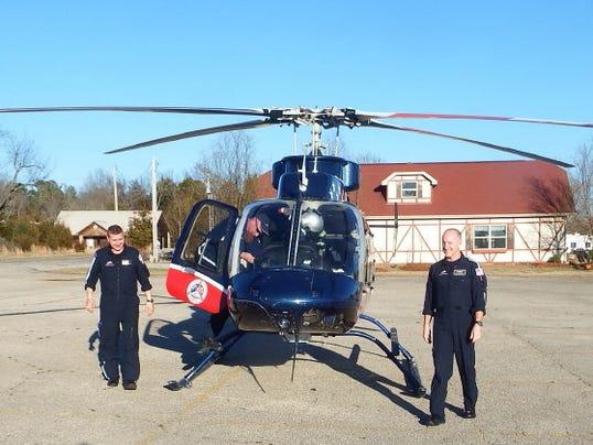636561195570186774-life-flight-arrive.JPG