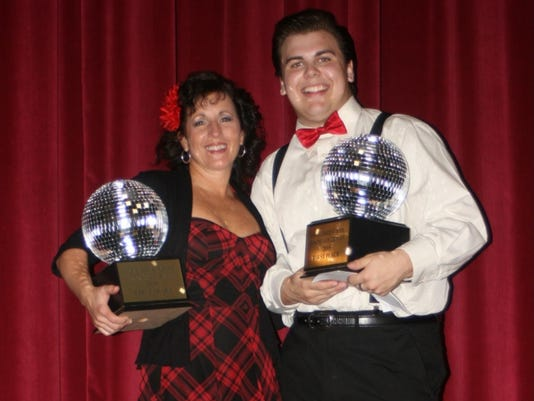 Delsea's Dancing with the Staff1.jpg