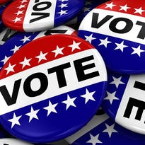 Q&A with City Council candidates: Avenson challenges incumbent Wiesner