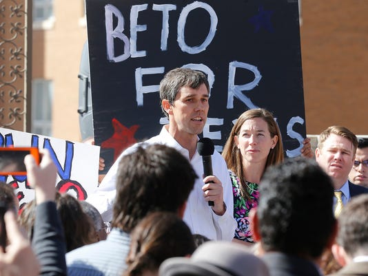 BETO-O-ROURKE-CAMPAIGN-MONEY-MAIN.jpg