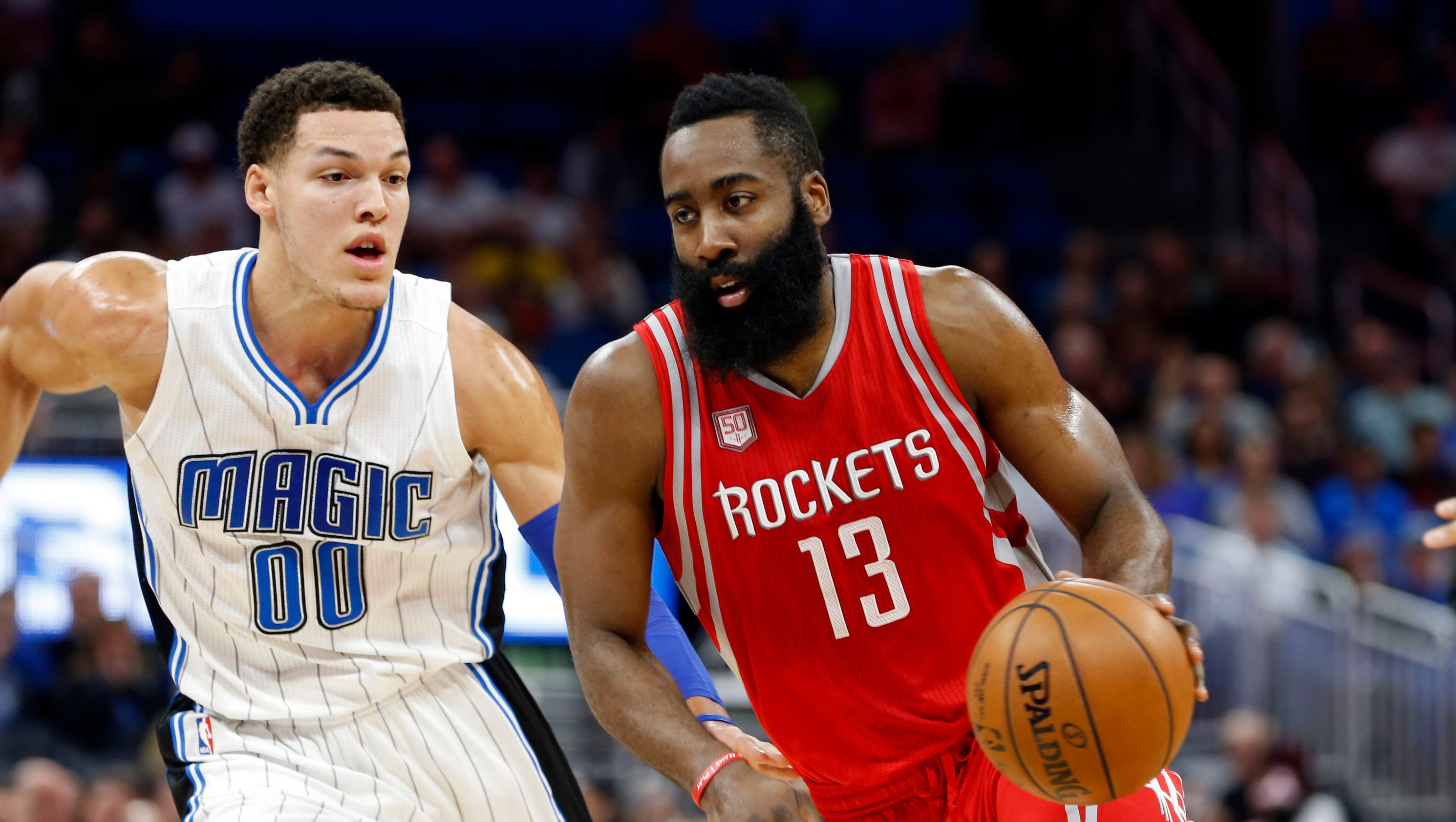 636511087430266481-james-harden-aaron-gordon
