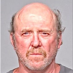 Oak Creek man faces 9th drunk driving charge
