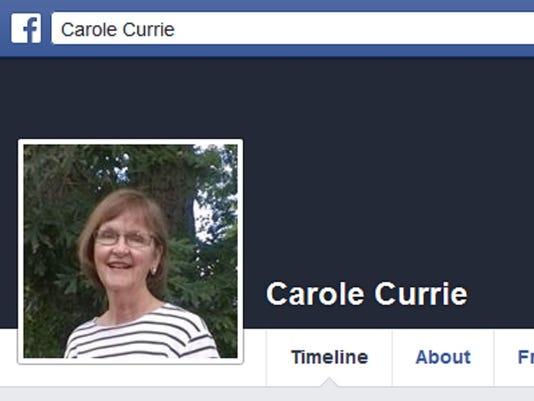 Carole-Currie-Facebook.jpg