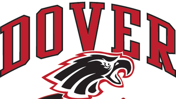 BOYS' BASKETBALL: Dover rebounds from slow start to edge West York