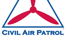 The Civil Air Patrol