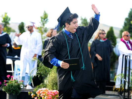 Buena-High-Graduation-1.jpg