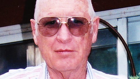 Norman L. Roberts, 87, of Fort Collins, Colorado passed away September 22, 2014.  He was born July 5, 1927 in Galena, Kansas to Ramon and Tressie Roberts.