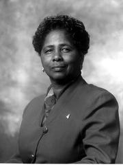 Rita Wilson in 1999.