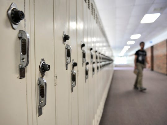 STC 0504 High Schools 3.jpg