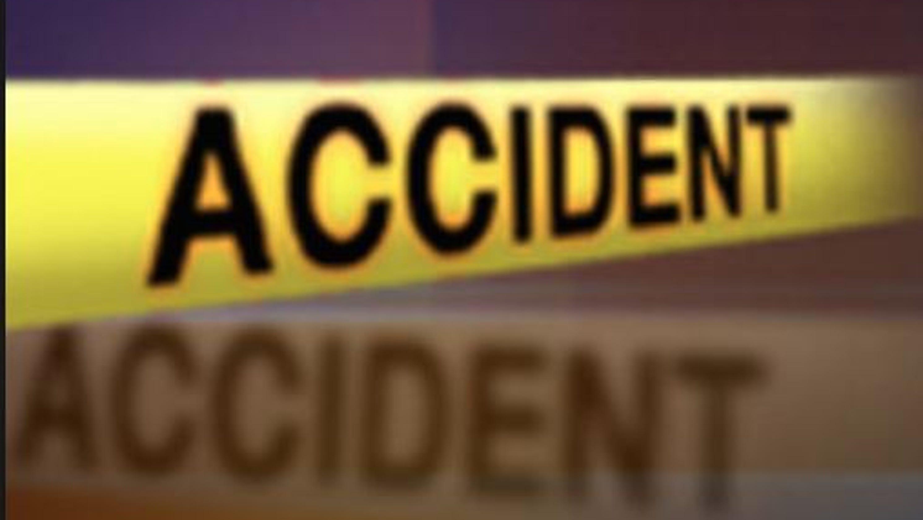 Raleigh crash kills woman; Memphis police search for driver