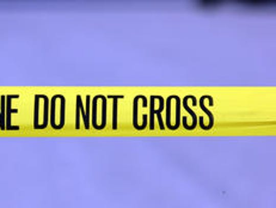 The fatal collision occurred around 2:15 a.m. near Grapefruit Boulevard and Mitchell Drive in Coachella.