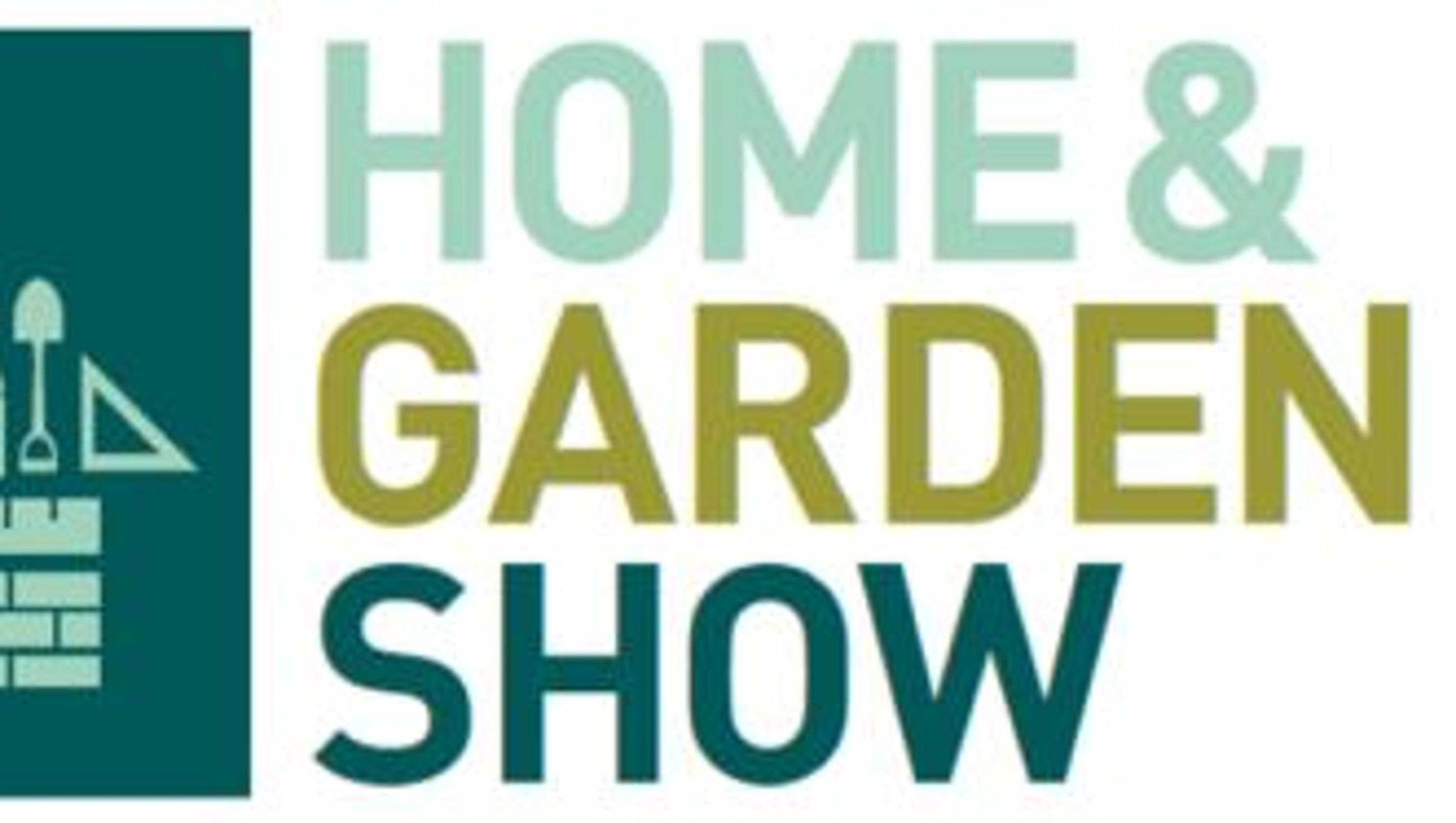 Free Home And Garden Show Tickets