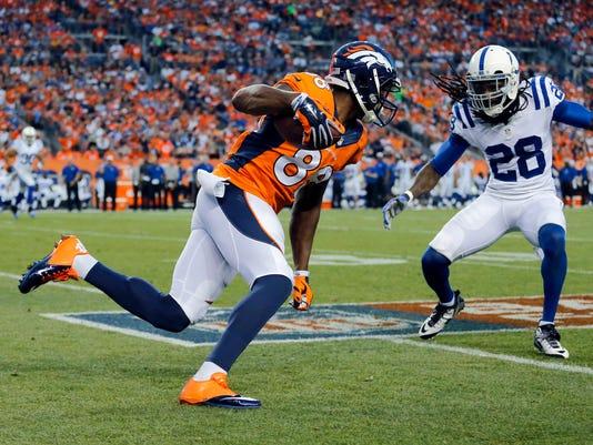 -Colts_Broncos_Football_COMY132.jpg_20140907.jpg