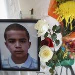 Border Force: Jose Antonio Elena Rodriguez